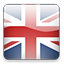VPN United Kingdoms